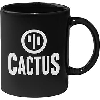 USA 11 oz. Ceramic Mug